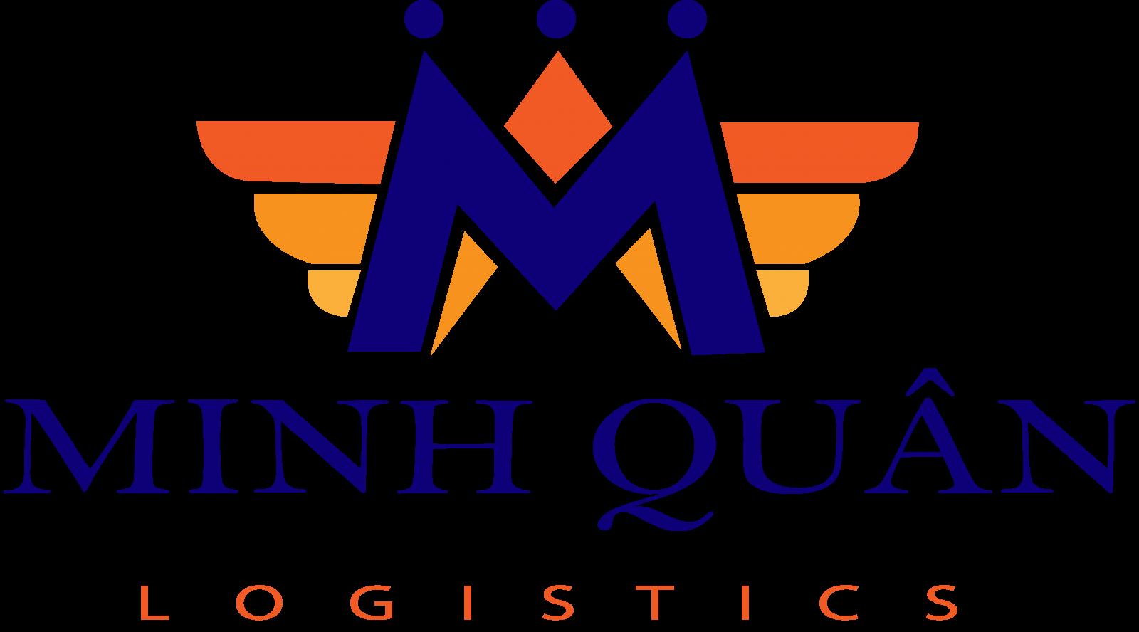 vanchuyenminhquan.com