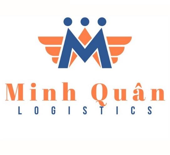 Minh Quân Logistics | Đặt hàng Trung Quốc